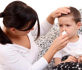 Гипотиреоз лечение народными средствами и методами