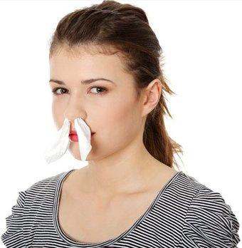 Лающий кашель у ребенка без температуры и без насморка у