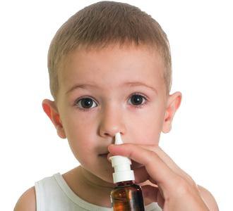 школа доктора комаровского запах изо рта