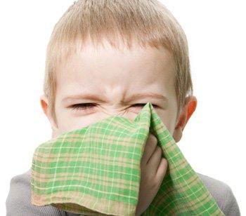 кашлевой вариант бронхиальной астмы научные статьи