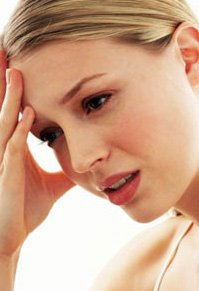Гайморит. Описание, причины, профилактика и лечение гайморита