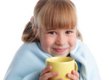 Как лечить кашель у хорьков